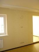 Однокомнатная квартира 2012 г._17
