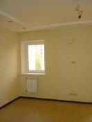 Однокомнатная квартира 2012 г._18