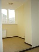 Однокомнатная квартира 2012 г._1
