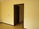 Однокомнатная квартира 2012 г._20