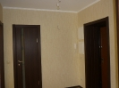 Однокомнатная квартира 2012 г._23