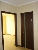Однокомнатная квартира 2012 г._25