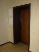 Однокомнатная квартира 2012 г._26
