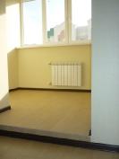Однокомнатная квартира 2012 г._2
