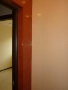 Однокомнатная квартира 2012 г._34