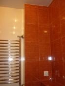 Однокомнатная квартира 2012 г._36