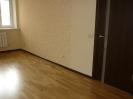 Однокомнатная квартира 2012 г._43