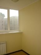 Однокомнатная квартира 2012 г._4