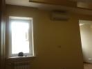 Однокомнатная квартира 2011 г._11