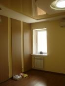 Однокомнатная квартира 2011 г._12