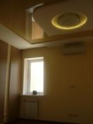 Однокомнатная квартира 2011 г._13
