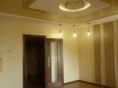 Однокомнатная квартира 2011 г._18