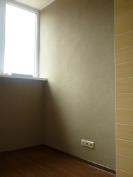 Однокомнатная квартира 2011 г._20