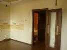 Однокомнатная квартира 2011 г._21