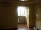 Однокомнатная квартира 2011 г._2