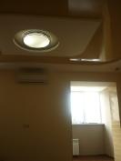 Однокомнатная квартира 2011 г._4