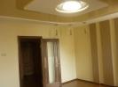 Однокомнатная квартира 2011 г._7