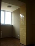 Однокомнатная квартира 2011 г._8