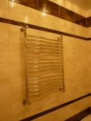 2-х комнатная квартира, 2013_1