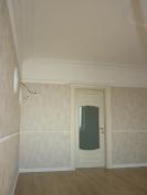 2-х комнатная квартира, 2013_2