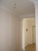 2-х комнатная квартира, 2013_3
