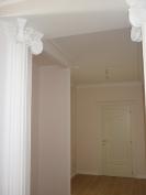 2-х комнатная квартира, 2013_4