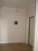 2-х комнатная квартира, 2013_5