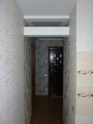 Двухкомнатная квартира 2013 г._14