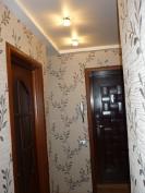 Двухкомнатная квартира 2013 г._36