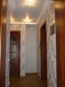 Двухкомнатная квартира 2013 г._37