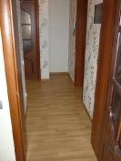 Двухкомнатная квартира 2013 г._38