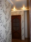 Двухкомнатная квартира 2013 г._39