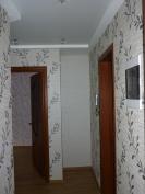 Двухкомнатная квартира 2013 г._42