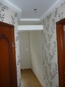 Двухкомнатная квартира 2013 г._43