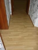 Двухкомнатная квартира 2013 г._44