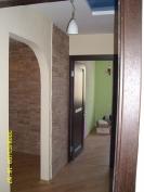 3-х комнатная квартира, 2007_10