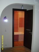 3-х комнатная квартира, 2007_11