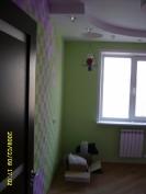 3-х комнатная квартира, 2007_19