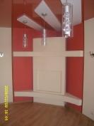 3-х комнатная квартира, 2007_1