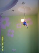 3-х комнатная квартира, 2007_21