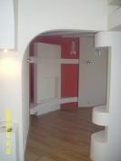 3-х комнатная квартира, 2007_2
