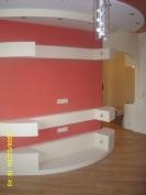 3-х комнатная квартира, 2007_3