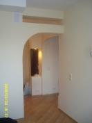 3-х комнатная квартира, 2007_5