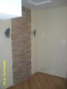 3-х комнатная квартира, 2007_6