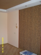 3-х комнатная квартира, 2007_9