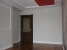3-х комнатная квартира, 2013 №2_1