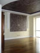 3-х комнатная квартира, 2013 №2_2