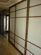 3-х комнатная квартира, 2013 №2_3