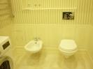 3х комнатная квартира 2013 г._12