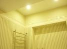 3х комнатная квартира 2013 г._13